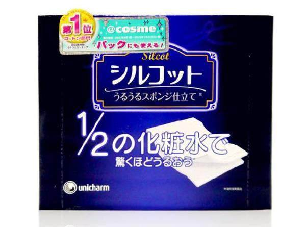 日本代购有哪些值得推荐的产品?日本热门代购商品推荐!
