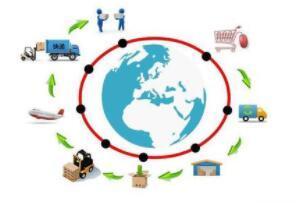 如何选择日本转运公司 日本转运公司哪个好