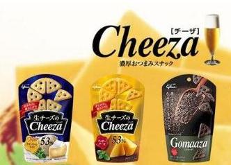 日本网红零食有哪些?日本网红零食哪个好吃