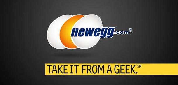 海淘电子产品购物网站有哪些?