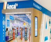 澳洲Amcal需要多久发货收货?澳洲Amcal药房海淘运费怎么计算?