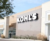 Kohl's 科尔士百货海淘购物攻略下单注册教程