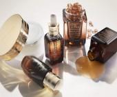 雅诗兰黛小棕瓶系列都有啥功能与效果怎么用