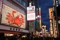 如何选择日本转运公司避免掉坑?