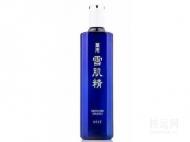 日本海淘热门美白护肤产品推荐,日常美白方法