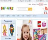 德国海淘母婴用品必选Baby-markt网站德淘购物攻略下单流程