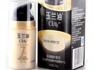 玉兰油防晒的价格,玉兰油多效修护防晒霜价格