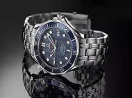 海淘手表有哪些靠谱的网站?