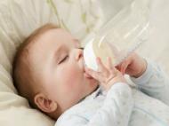 英国牛栏奶粉怎么样?英国牛栏奶粉最新事件