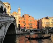 意大利有哪些购物网站