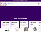 Jet.com美国官网手机端下单教程,Jet.com海淘攻略
