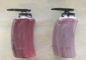 出现货POLA防脱发洗发水护发素一套