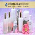 化妆品大陆怎么寄快递回台湾,哪家能走
