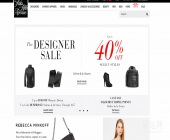 美国时尚百货第五大道Saks Fifth Avenue海淘购物攻略下单注册教程