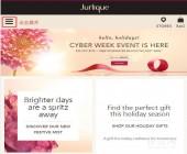 Jurlique美国官网手机端下单教程,Jurlique茱莉蔻海淘攻略