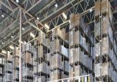 美国海淘大货转运 :衣服鞋子包不限数量重量