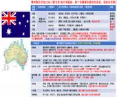 吉祥邮【澳洲】悉尼仓库,发货打包规则