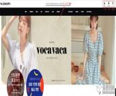 W concept韩国品牌服饰潮流品牌海淘攻略
