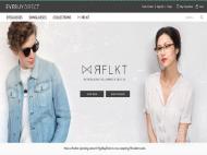 美国EyeBuyDirect太阳眼镜官网海淘攻略教程下单注册流程