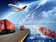 欧洲哪个转运公司好用 欧洲好用的海淘转运公司推荐