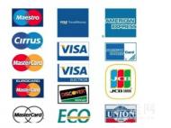 2019海淘好用的信用卡,海淘用什么信用卡好