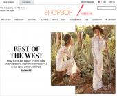 亚马逊时尚服饰零售Shopbop烧包网购物攻略下单注册教程