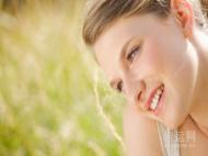 玉兰油效果如何,正确的肌肤保湿方法