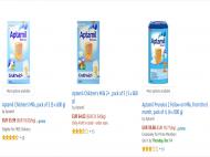 如何海淘到优质奶粉,海淘奶粉网站推荐