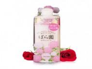 日本海淘非常好用的沐浴乳推荐
