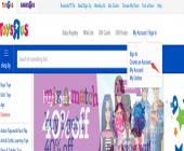 美国toysrus玩具反斗城最新海淘攻略注册购物下单教程