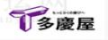 日本多庆屋中文网