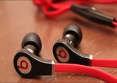 鉴别Beats Tour耳机真伪的10个步骤