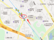 转运四方自提模式 四方格香港自提点详细信息