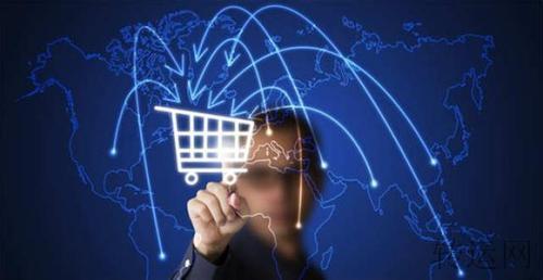 巴西手铐青睐中国电子商务:海淘可以议价,商品便宜!