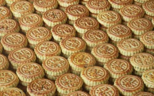 中秋节海淘月饼被拦,美国海淘转运注意事项有哪些?
