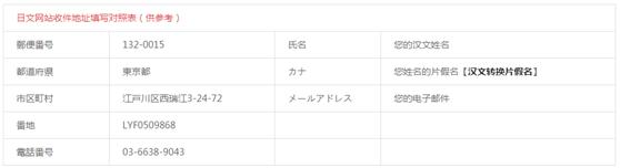 日本淘iphone6攻略,高品质,但手持iphone6购物教程