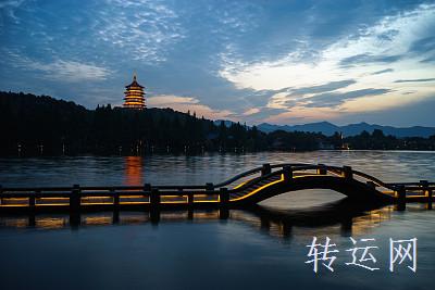 杭州海关电话,杭州海关驻邮局办事处