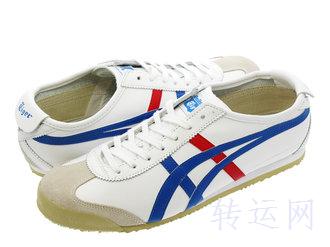日本乐天国际值得买的运动鞋品牌推荐