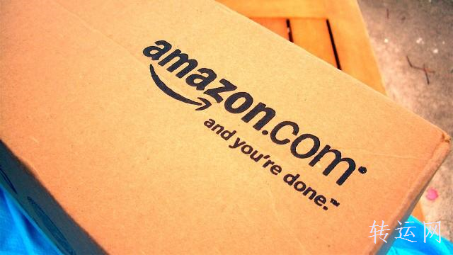 美国亚马逊直邮中国 不是所有便宜都能占
