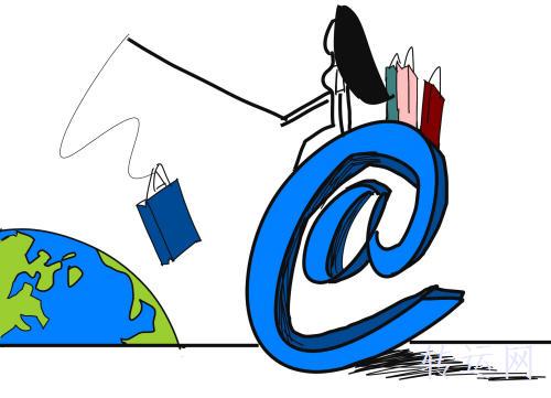 新手须知海淘知识,什么市直邮和什么市转运?