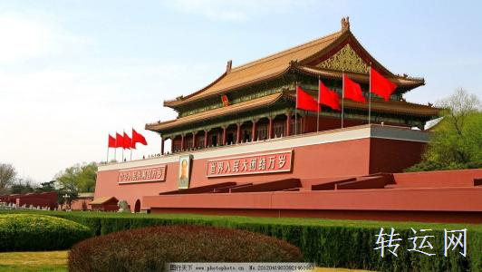 北京海关电话,北京望京国际邮局