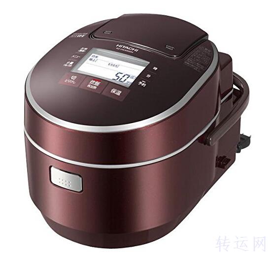 日本值得买的最好的最火的电饭煲推荐