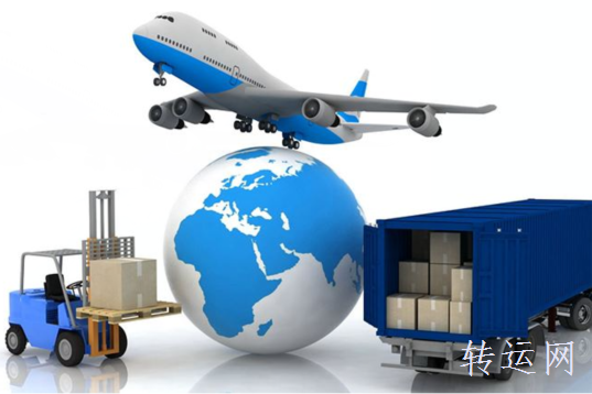 2018日本转运公司哪个好?日本转运哪个便宜?