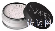 日本海淘散粉 日本散粉哪个牌子好?