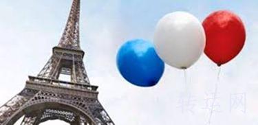 法国海淘奶粉品牌介绍和推荐