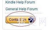 如何申请美国亚马逊价格保护?Price Match for Amazon详解