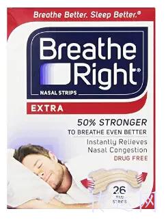 【感冒咳嗽】美国人都在买什么?美亚值得买的医护类产品推荐(3)