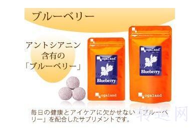 日本亚马逊购物必买的日常保健品有哪些