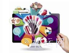 网上代购靠谱吗 深扒如何鉴别网上代购的套路