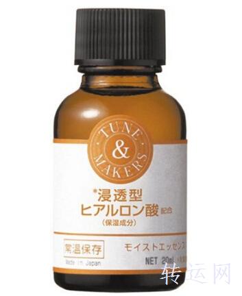 balea玻尿酸海淘推荐,海淘值得买的玻尿酸品牌